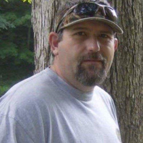 Brian James Sr.'s picture